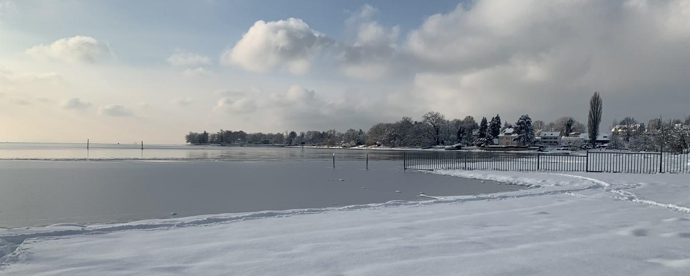hegestrand_winter21-1